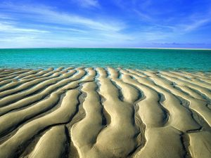 Sand-Ripples-Change