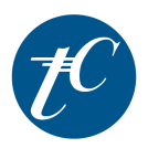 Trey Campbell logo