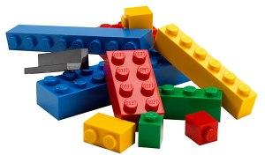 Lego image 123