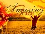 Amaze grace blog