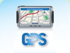 GPS blog FOT