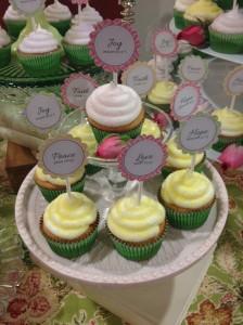 Tab Cupcakes 2