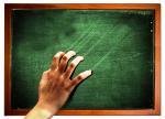 nails scratch chalkboard