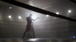 dark ring boxer