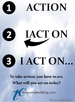 action logo 2