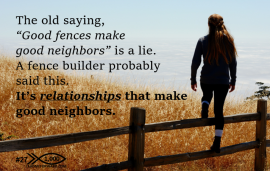 1000 Tips 27 Fences.Relationships.png