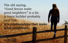 1000 Tips 27 Fences.Relationships.png