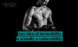 1000 Tips 35 invincability.vulnerability