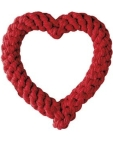 rope-of-love
