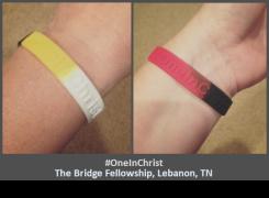 bracelets-oneinchrist