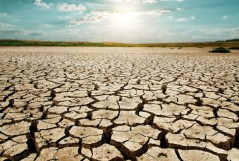 dry-season-drought