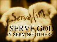 serve-god-others