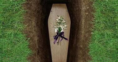 burying-days