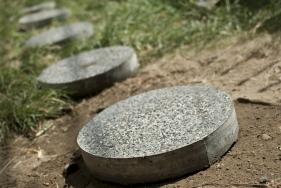 step-stones