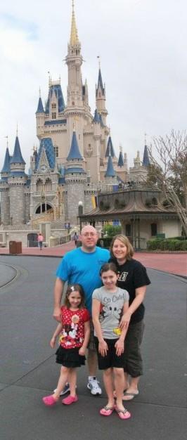 Disney 2012 (2)