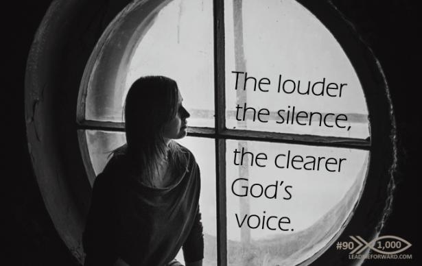 1000 Tips 90 silence clear voice