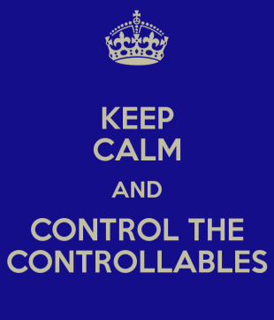 keepcalmcontrolthecontrollables