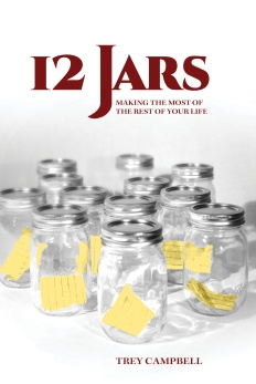 12Jars-frontcover