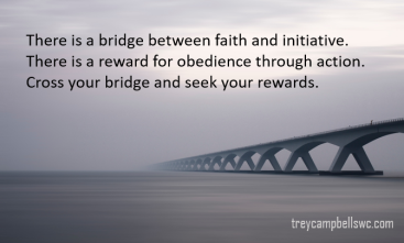 1000 Tips 167 bridge and reward