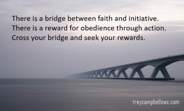 1000 Tips 167 bridge and reward